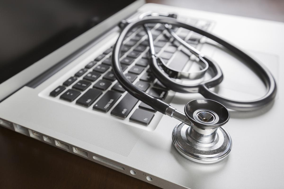 Online hipaa training for employees online